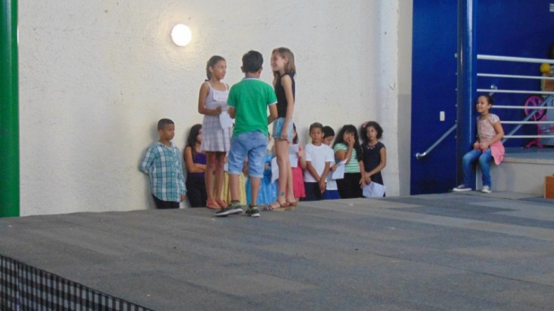 3ºHumildade_teatro (3) (Small)