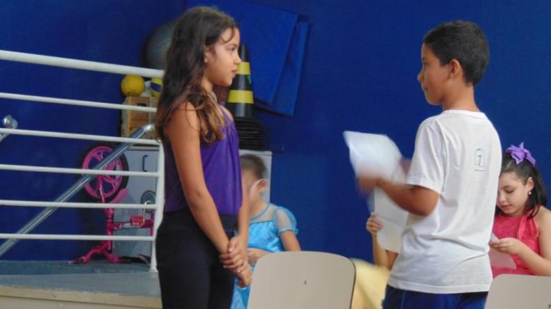 3ºHumildade_teatro (9) (Small)