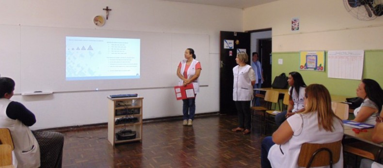Professoras_formação (10) (Small)