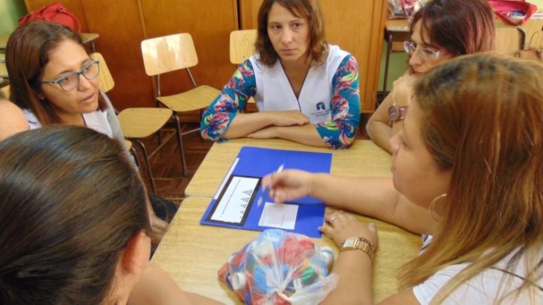 Professoras_formação (2) (Small)