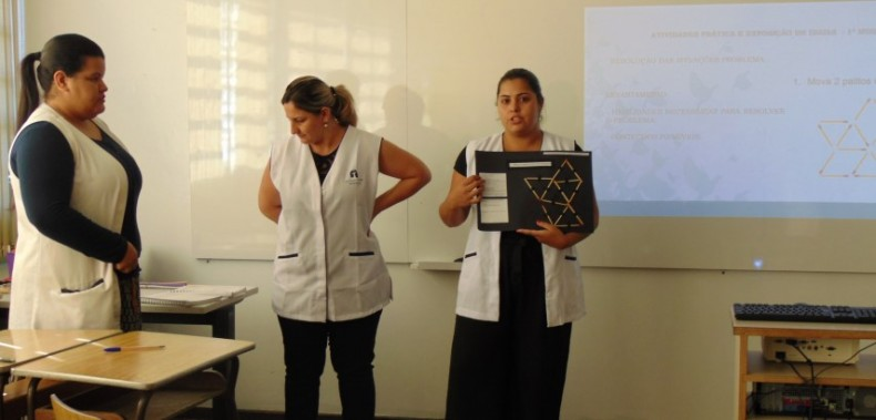 Professoras_formação (8) (Small)