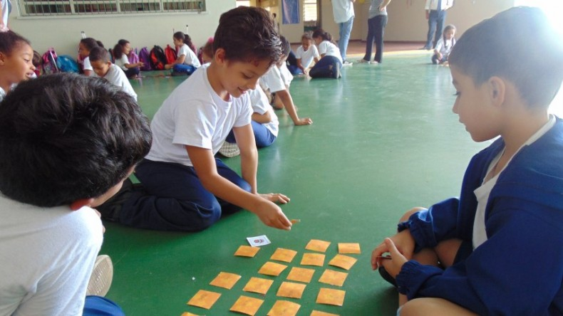 Jogo da Memória (1) (Small) (2)
