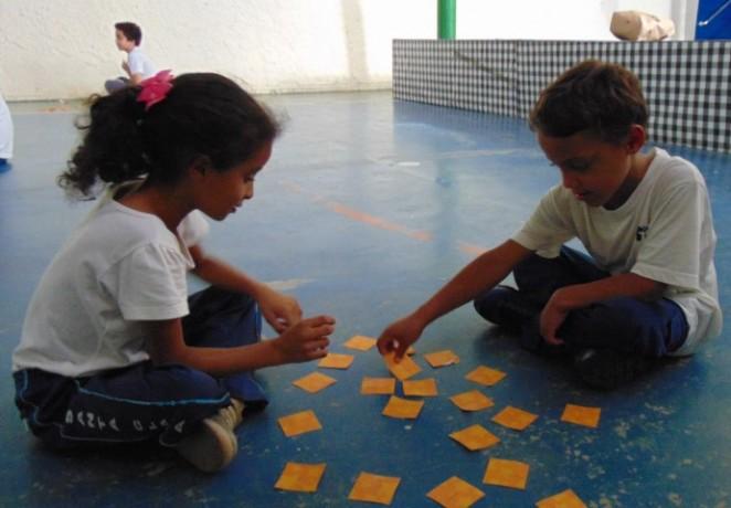 Jogo da Memória (4) (Small)