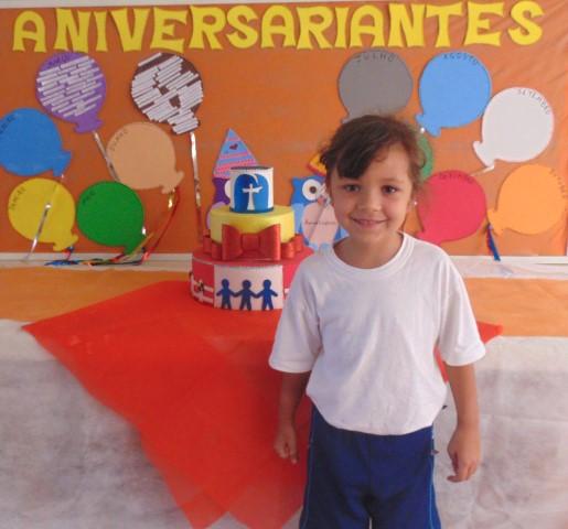 Aniversariantes_Mês_Março2018 (8) (Small)