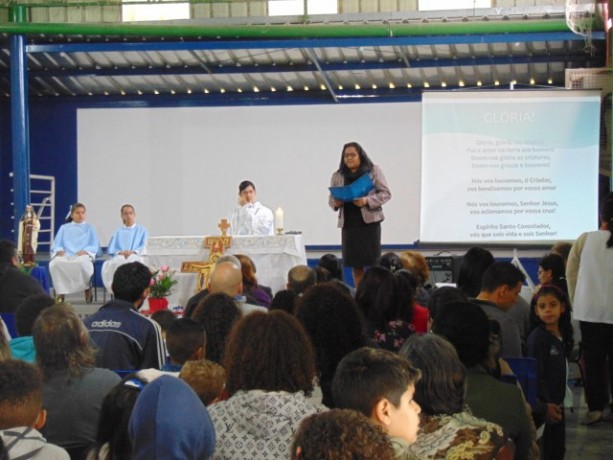 Semana_missionária_Clariana (10) (Small)