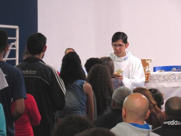 Semana_missionária_Clariana (11) (Small)