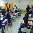 Semana_missionária_Clariana (31) (Small)