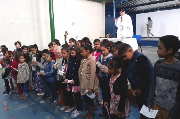 Semana_missionária_Clariana (4) (Small)