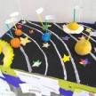1ºHumildade-Sistema_Solar (10) (Small)