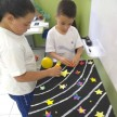 1ºHumildade-Sistema_Solar (6) (Small)