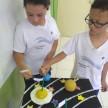 1ºHumildade-Sistema_Solar (8) (Small)