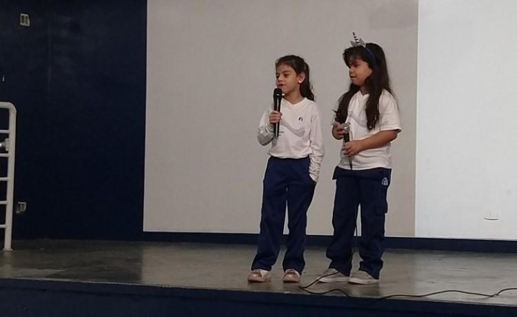 Quarto_Show_de_Talentos-Canto (16) (Small)