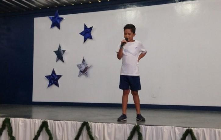 Quarto_Show_de_Talentos-Canto (23) (Small)