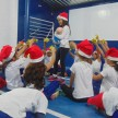 Quarto_Show_de_Talentos-Dança (1) (Large)