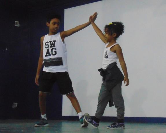 Quarto_Show_de_Talentos-Dança (15) (Large)