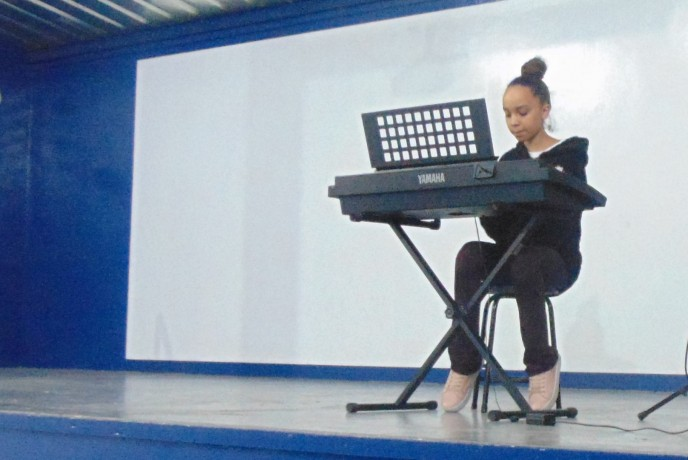 Quarto_Show_de_Talentos-Instrumentos_Musicais (11) (Large)