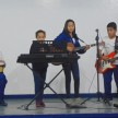 Quarto_Show_de_Talentos-Instrumentos_Musicais (9) (Large)