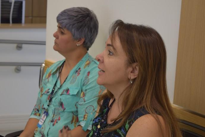 Semana Pedagógica do Colégio Fraciscano Santa Isabel